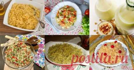 Булгур - 31 рецепт приготовления пошагово Булгур - быстрые и простые рецепты для дома на любой вкус: отзывы, время готовки, калории, супер-поиск, личная КК