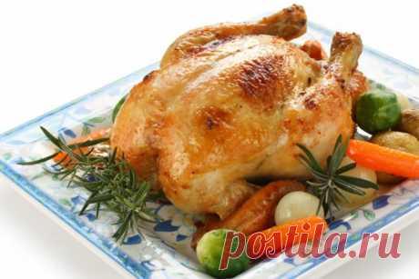 Кулинария | Записи в рубрике Кулинария | Дневник Еленаско