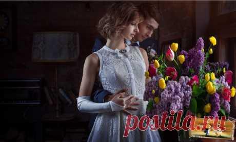 Плейкаст «Хочу дарить тебе цветы...» Автор плейкаста: nata2928. Тема: Любовь. Когда: 26.03.2018.