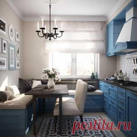 Фотоохота: 104 идеи как оформить кухонный уголок Если вы планируете обеденную зону на кухне, вам наверняка пригодятся вдохновляющие идеи из нашей подборки — фото кухонных уголков