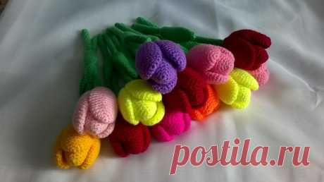 Схемы вязания на разные темы - Умелки - сайт для рукодельниц
