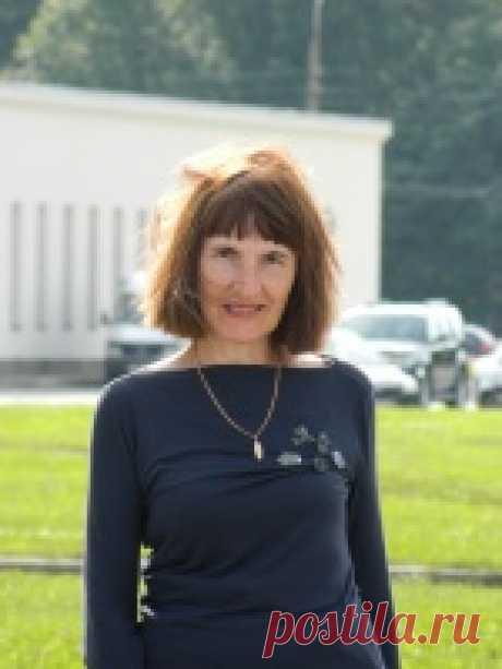Nina Makarova