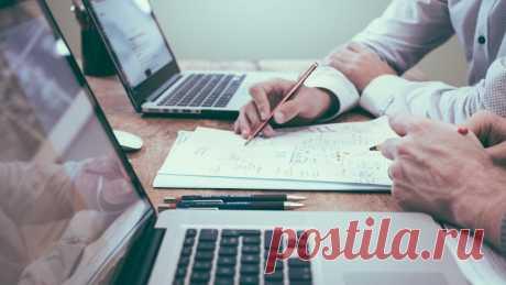 Минтруд прокомментировал предложение о четырёхдневной рабочей неделе