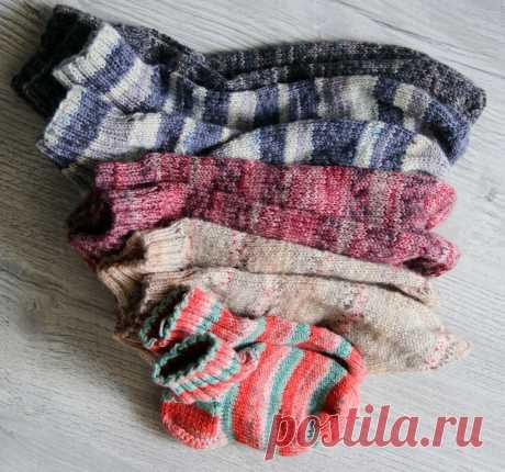 Сколько платят за ручное вязание за рубежом | Вязание и творчество | Яндекс Дзен