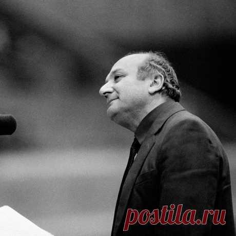 Умопомрачительные факты из жизни Михаила Жванецкого