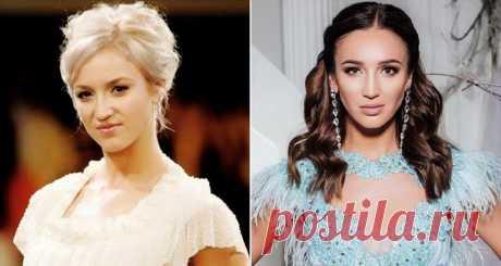 Брюнетки или Блондинки: знаменитости, которые часто меняют цвет волос - Все самое интересное! Многие актрисы и певицы прибегают к частой смене имиджа ввиду профессиональных издержек....