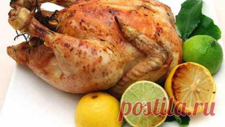 Рецепты курицы в аэрогриле | Приготовить курицу гриль на пиве | Видео