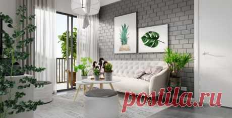 Modern Home Interiors – Best Puzzles, Games, Ideas & More