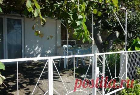 Купить дом в Сутоморе Черногория 46м2 цена 26 000€ — Discount-House.ru
