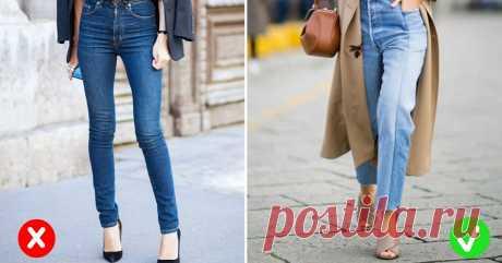 Одно простое действие помогло мне похудеть! Потеря веса уже через пару дней… | Такой Себе Блог