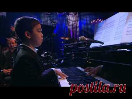 """The Canadian Tenors - Hallelujah """"Live"""" - YouTube"""
