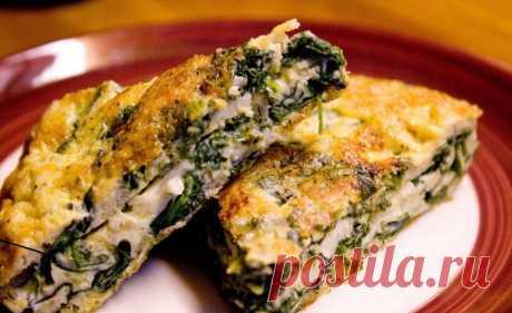 Лучшие рецепты запеканки из лаваша: с фаршем, сыром, творогом, в духовке