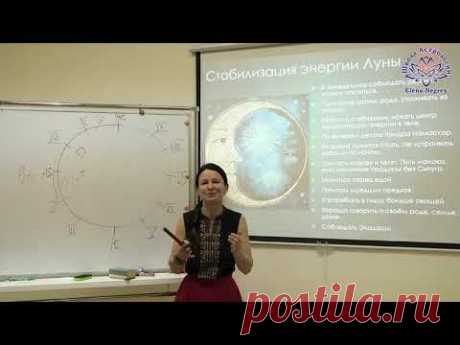(15) МЕТОДЫ КОРРЕКЦИИ ЛИЧНЫХ ПЛАНЕТ В ГОРОСКОПЕ - YouTube
