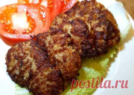 Мясные драники😋 - пошаговый рецепт с фото. Автор рецепта Iuliia Nikolaeva ✈️ . - Cookpad