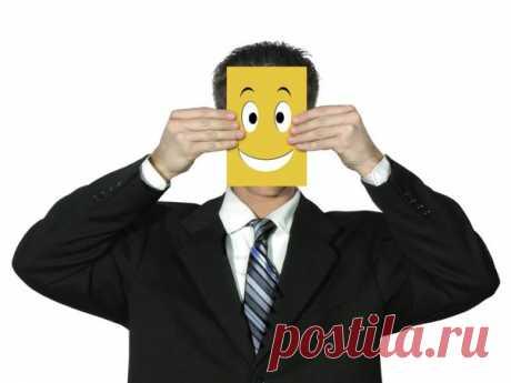 15 способов оставаться позитивным в трудных ситуациях — Интересные факты