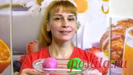Мастика для украшения торта за 10 минут мой фирменный рецепт - Простые рецепты Овкусе.ру