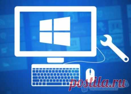 Как отключить защитник Windows 10 навсегда
