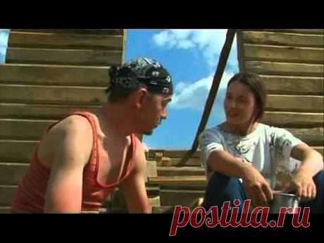 Малахольная (2009) - YouTube