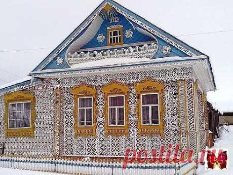 Gallery.ru / Фото #9 - вот это даааааааааа - SushkoMarina