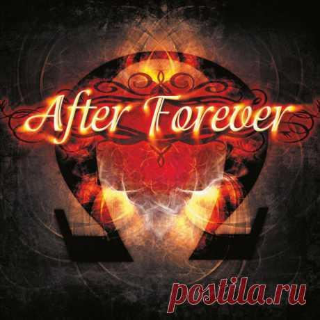 After Forever - After Forever 2007