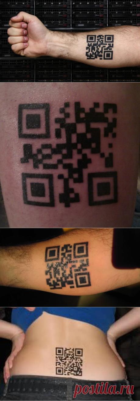Тату и не должно держать, я делаю тату, чтобы показать, что я тату-мастер | Сергей Маузер | Яндекс Дзен