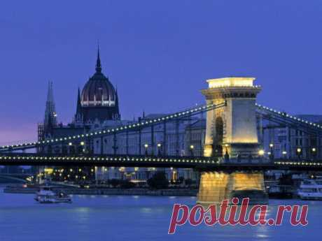 15 causas de visitar Budapest | el Ambiente de la habitación
