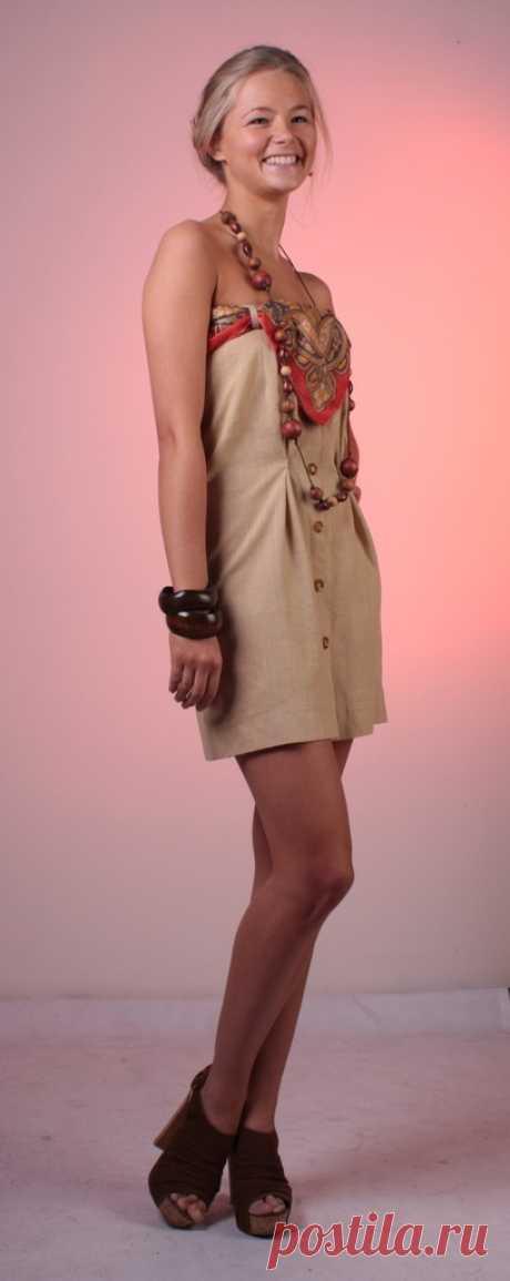 Юбка превращается.... / Идеи / Модный сайт о стильной переделке одежды и интерьера
