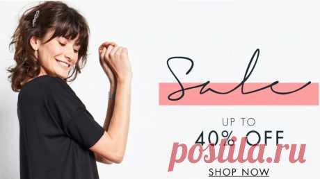 Распродажа на Hush Uk | Блог о косметике и красоте Dareas Beauty