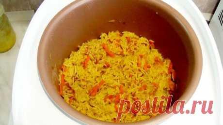 Как варить бурый рис? | NoteFood | Яндекс Дзен