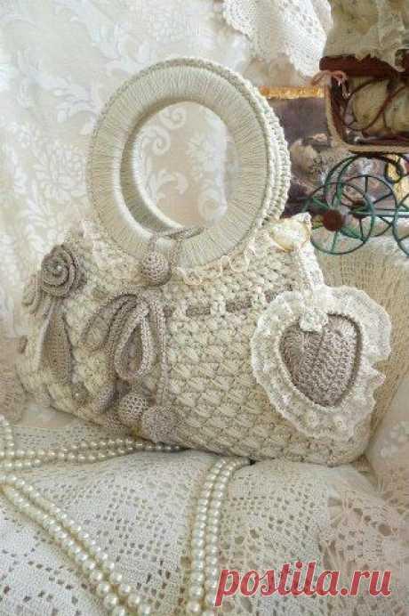 Вязание спицами для женщин - Модное вязание