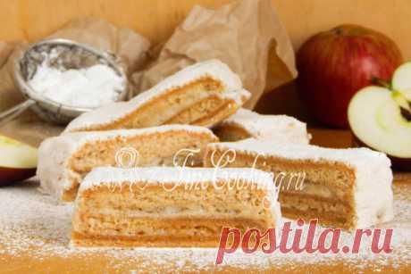 Домашняя коломенская (белевская) пастила Тот десерт, рецептом которого я поделюсь с вами сегодня, лично для меня ассоциируется с чем-то средним между тонкой яблочной пастилой и настоящим яблочным зефиром.