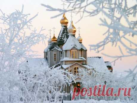 праздники | Записи в рубрике праздники | svetikya - СТРЕМЛЕНИЕ К СВЕТУ