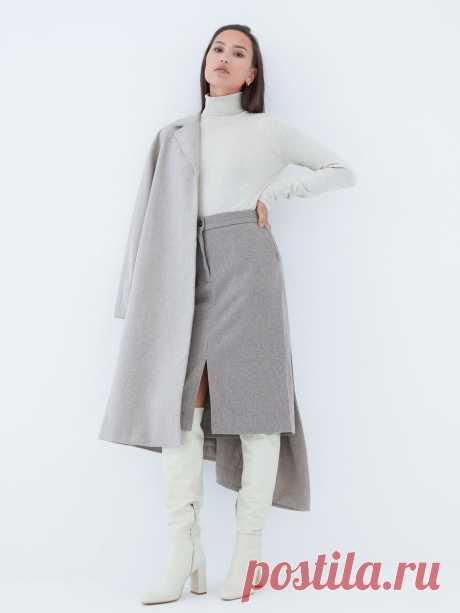 Какие блузки, юбки и платья будут носить этой весной? | Дом, работа, хобби | Яндекс Дзен