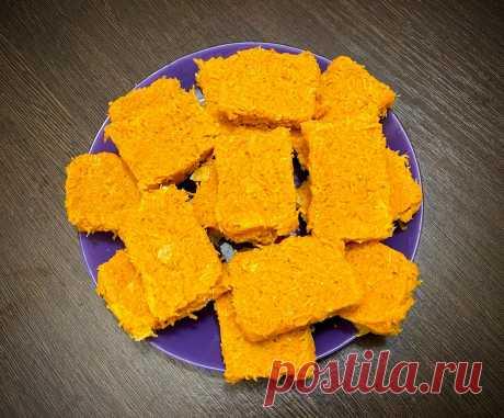 Низкокалорийная восточная сладость джезерье | ПП и ЗОЖ десерты как эксперимент | Яндекс Дзен