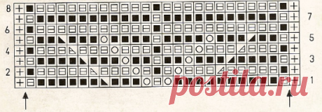 Shema-azhurnogo-uzora-49.png (550×191)
