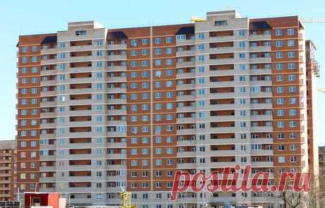 ЖК Абрикос в Краснодаре: цены, планировки, акции, отзывы | krdgid.ru