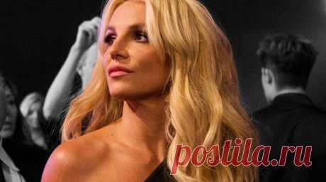 Бритни Спирс нужно спасать? Все об опекунстве и движении в ее защиту