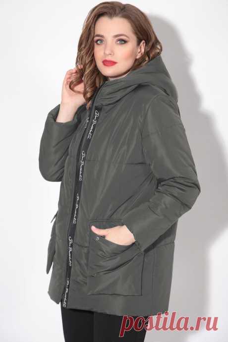 Белорусские куртки 58 размера