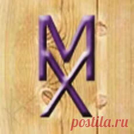 HobbiMarket _