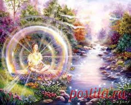 Заговоры и молитвы на каждый день. Магия удачи и богатства. Любовная магия.: МАНТРЫ УДАЧИ И БЛАГОСОСТОЯНИЯ