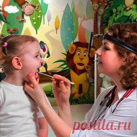 Врачи и аптеки или как лечить детей в 3 раза дешевле | Блог обычного Россиянина  | Яндекс Дзен