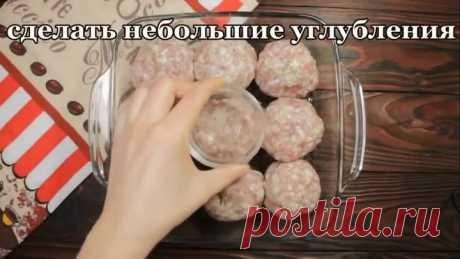 Сытно и вкусно по-домашнему. Мясо, картошка, что еще нужно?