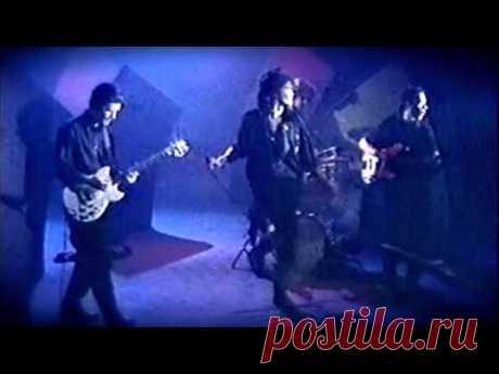 КИНО - СТУК (оригинальный клип) vital video - YouTube