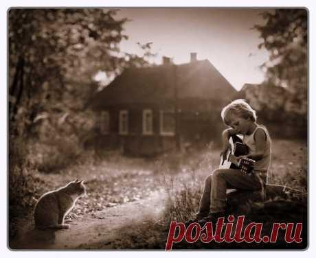 __________ Позабытые песни из нашего забытого кино. – МУЗЫКА 70-Х , пользователь Сергей Теснов ©   Группы Мой Мир