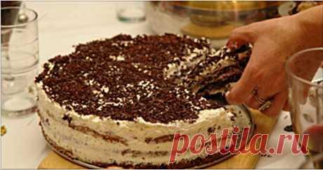 Улетная хрустящая закуска из лаваша «Гости будут в удивлении» - Все для Вас!