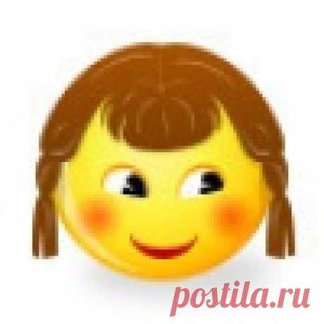 Людмила Ищенко