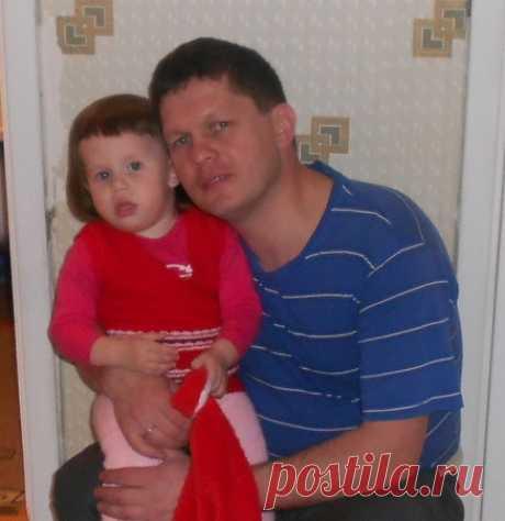 Гульшат Шавалиева
