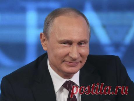 3 закона, отклоненные единороссами и Путиным, которые помогли бы обычным людям, но навредили бы депутатам | С любовью создано | Яндекс Дзен