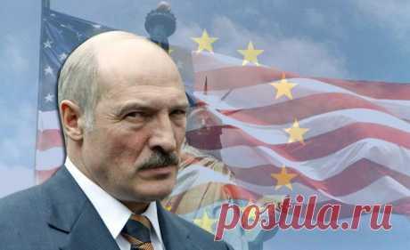 Семен Уралов: План Запада по Белоруссии рассчитан на 15-20 лет