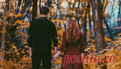 Как найти мужчину для серьезных отношений: советы психологов | Психология для всех | Яндекс Дзен